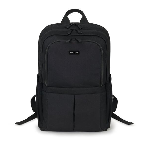 DICOTA Notebook hátizsák D31429, Eco SCALE 13-15,6