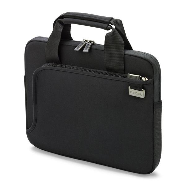 DICOTA Notebook táska D31179, Smart Skin 12-12.5