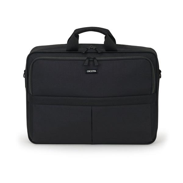DICOTA Notebook táska D31431, Eco Multi SCALE 14-15,6