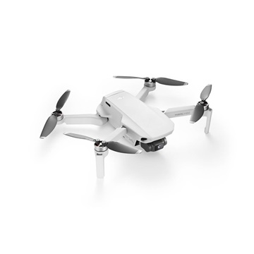 DJI drón Mavic Mini - Fly More Kit, FMC