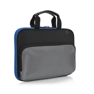 "Dell Education Sleeve 11"" Case"