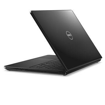 "Dell Inspiron 5558 15.6"" HD, Intel Core i3-5005U (2.00 GHz), 4GB, 128GB SSD, Nvidia 920M, Win 10"