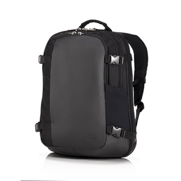 "DELL NB táska Premier Backpack (M) up to 15.6 (Premier Attache 15.6"")"