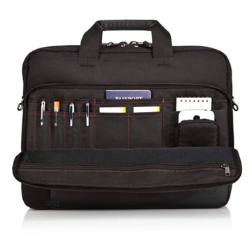 Dell NB táska Premier Briefcase (M) up to 15.6`