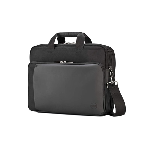 DELL NB táska Premier Briefcase (S) up to 13.3`