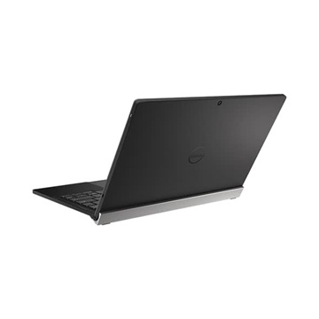 "Dell Xps 12 12,5"" UHD, Intel Core m7 6Y75 (3.10 GHz), 8GB, 512GB, Intel HD 515, Win 10"