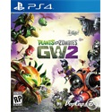 EA Játék SW PS4 Plants Vs. Zombies: Garden Warfare 2