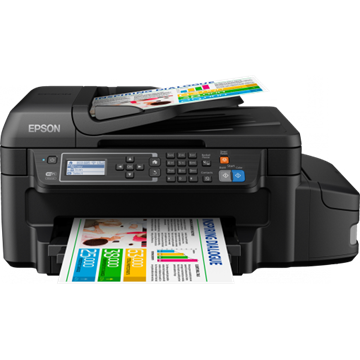 EPSON 05 years CoverPlus Onsite service for WorkForce Pro WF-5620