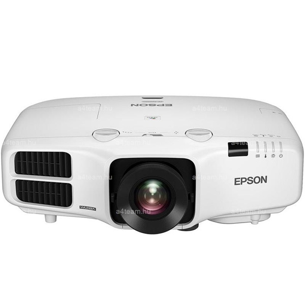 EPSON 3D Polarizer - ELPPL01 - EB-G6xxx & EB-48/4950WU