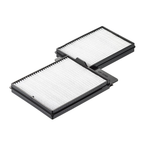 EPSON  Air Filter - ELPAF40 - Powerlite 470, 475W, 480, 485W