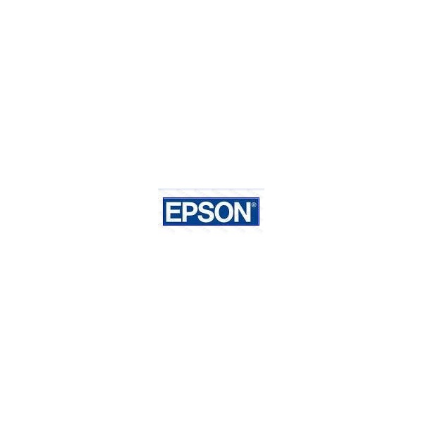 EPSON Garancia kiterjesztés, 3 years CoverPlus Onsite service for  SureColor SC-T5200