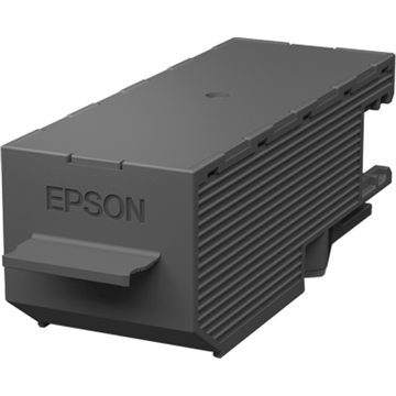 EPSON Maintenance Box ET-7700 Series