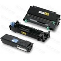EPSON Maintenance Kit ALC M2400, 100.000/oldal