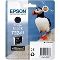 EPSON Patron Epson SureColor P400 Photo Black 14 ml