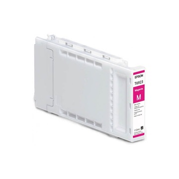 EPSON Patron Singlepack UltraChrome XD Magenta T692300(110ml)