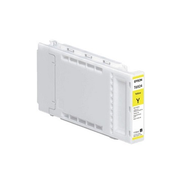 EPSON Patron Singlepack UltraChrome XD Yellow T692400(110ml)