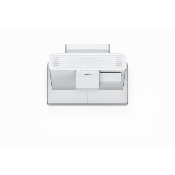 EPSON Projektor - EB-1480Fi (3LCD, 1920x1200 (WUXGA), 16:9, 5000 AL, 2 500 000:1, 3xHDMI/VGA/USB/RS-232/RJ-45/WiFi)