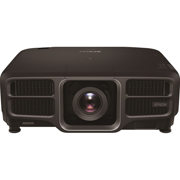 EPSON Projektor - EB-L1495U (3LCD, 1920x1200 (WUXGA), 16:10,  9000 AL, 2 500 000:1, HDMI/DVI/RS-232/RJ-45)