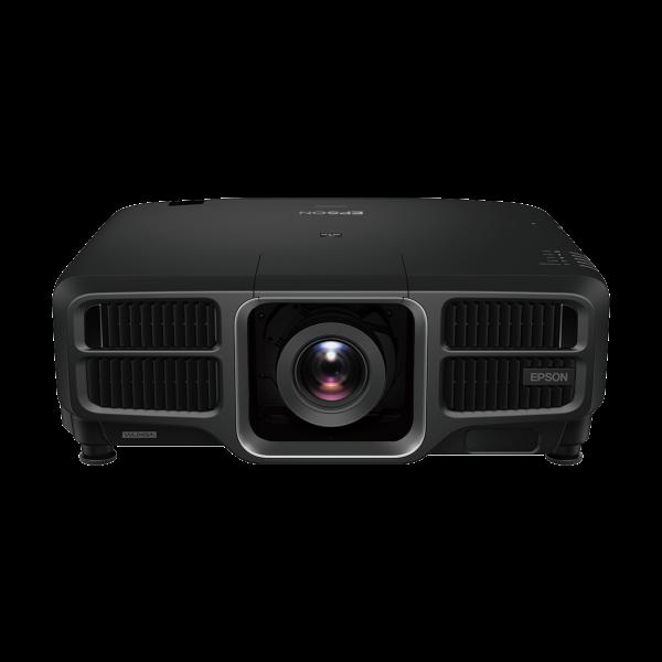 EPSON Projektor - EB-L1715S (3LCD, 1400x1050 (WSXGA+) , 4:3, 15.000 AL, 2 500 000:1, HDMI/DVI/VGA/USB/RS-232/RJ-45)