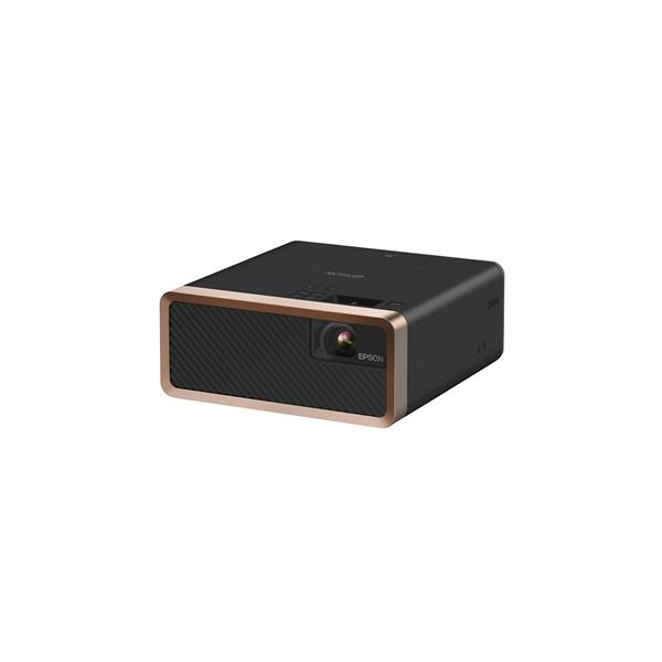 EPSON Projektor - EF-100B (3LCD, HD Ready, 16:10, 2 500 000:1, HDMI/USB/Bluetooth)