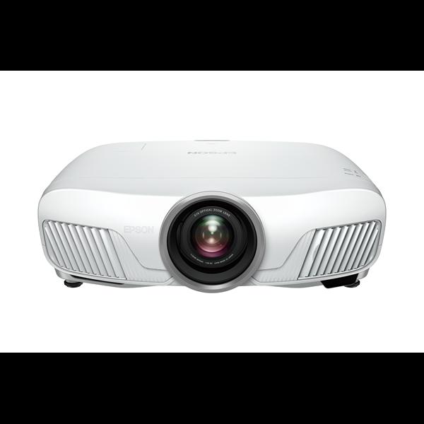 EPSON Projektor - EH-TW7400 (3LCD, 1920x1080, 16:9, 2400 AL, 200 000:1, 4xHDMI/VGA/USB/Wifi(opcionális))