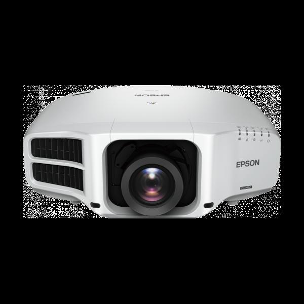 EPSON Projektor - EB-G7900U (3LCD, 1920x1200 (WUXGA), 16:10, 7000 AL, 50 000:1, 4K HDMI/DVI/VGA/USB/RS-232/RJ-45/BNC)