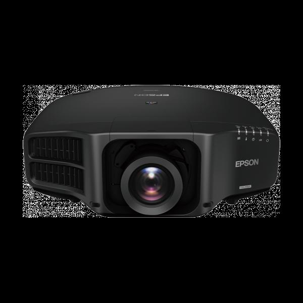 EPSON Projektor - EB-G7905U (3LCD, 1920x1200 (WUXGA), 16:10 ,7000 AL, 50 000:1, HDMI/VGA/DVI/USB/RS-232/RJ-45/Wifi)