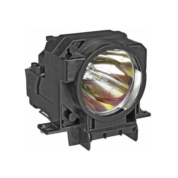 EPSON Projektor Izzó Lamp - ELPLP23 - EMP-8300/8300NL
