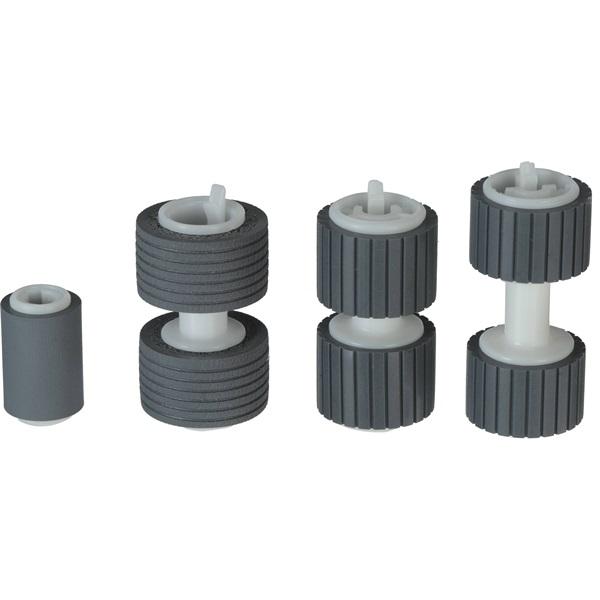 EPSON Roller Assembly Kit for DS-760/860