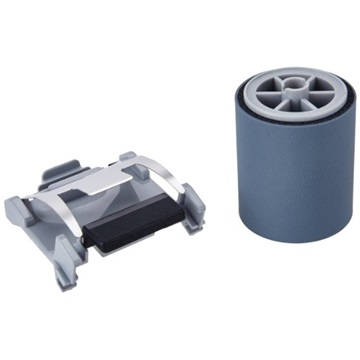 EPSON Roller assembly kit DS-S50/DS-S55/DS-S80/DS-S85