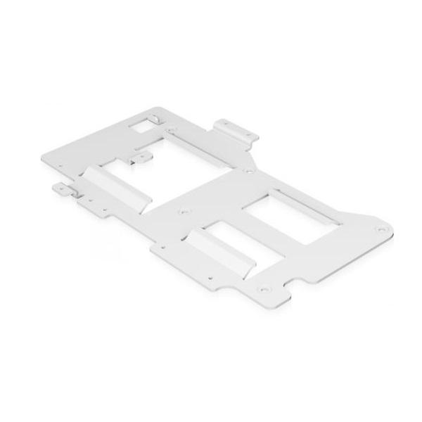 EPSON Setting Plate - ELPPT04 projektorhoz
