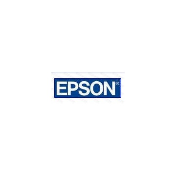 EPSON Wireless LAN Adapter - ELPAP03 Wireless LAN a/b/g Projektor