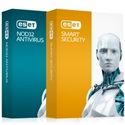 ESET Adatvédelmi SW NOD32 Workstation LIC. PROTECTION 6 USER 1ÉV UPG