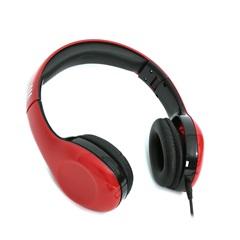 FREESTYLE Fejhallgató Rádiós Bluetooth és mikrofon FH915 sorozat ... d8280e674f