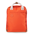"GOLLA Notebook hátizsák G1715, Original Backpack 15,6"", Amber"