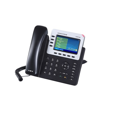 Grandstream IP Enterprise telefon GXP2140