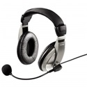 "HAMA PC HEADSET ""AH-100"""