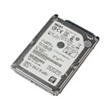 "HITACHI 2.5"" HDD SATA-III 1TB 7200rpm 32MB Cache Travelstar"