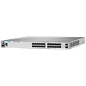 HPE 3800-24SFP-2SFP+ Switch