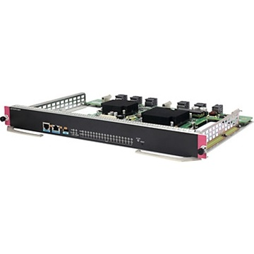 HPE FF 12910 Main Processing Unit