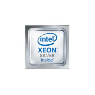 HPE Intel Xeon-S 4208 Kit for ML350 G10