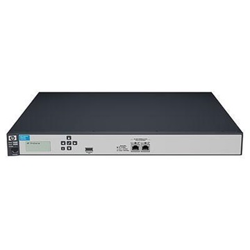 HPE MSM760 Access Controller
