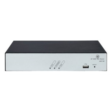 HPE MSR930 Router