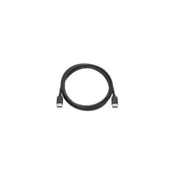 HPE X290 500/800 1m RPS Cable