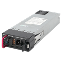 HPE X362 1110W AC PoE Power Supply