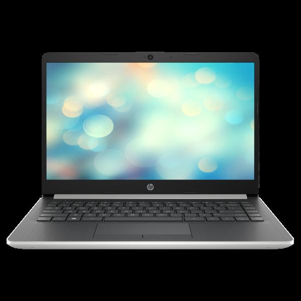 HP 14-dk0007nh, 14