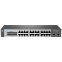 HPE 1410-24-2G Switch