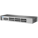 HPE 1410-24 Switch