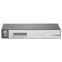 HPE 1410-8 Switch