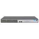 HPE 1420-24G-2SFP Switch